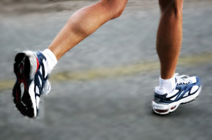 runninglegs