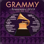 Norma's Extra Special 2009 Grammy Awards