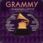 Norma's Extra Special 2009 Grammy Awards