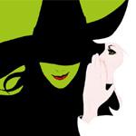 Broadway Show #2: Wicked